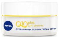 NIVEA Q10 PLUS ENERGY 50ML D/CRM 1