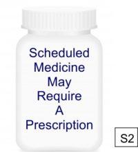 SINUTAB S/PAIN 24'S X/S (C144) TABS 24